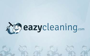 EazyCleaning