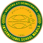 International School Manila